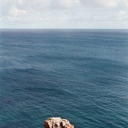 alex-delamadeleine-rock-portugal-530x800