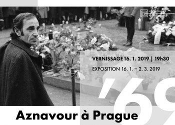 aznavour_palach