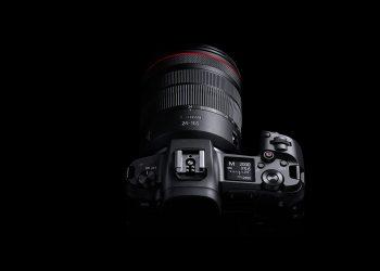 canon-eos-r-01-1500px