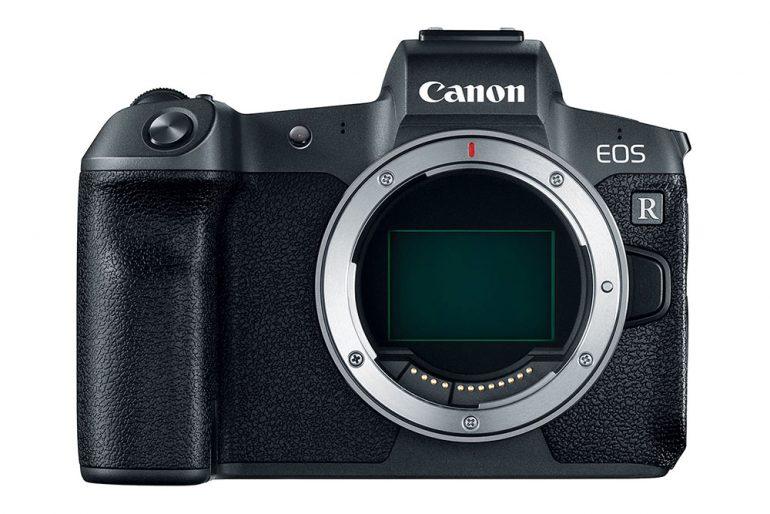 canon-eos-r-02-1000px