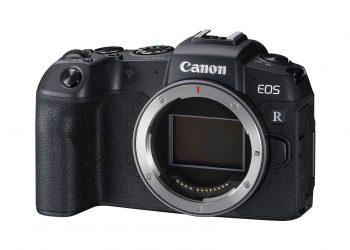 canon-eos-rp-01-2000px