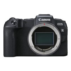 canon-eos-rp-02-1000px