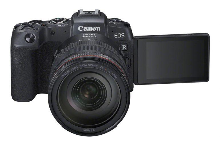 canon-eos-rp-05-1000px