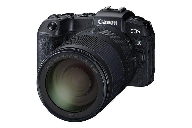 canon-eos-rp-06-1000px