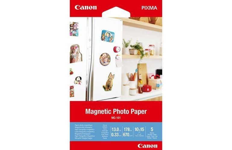 canon-papiers-creatifs-2