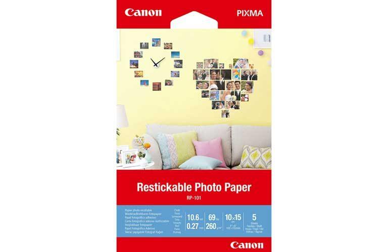 canon-papiers-creatifs-7