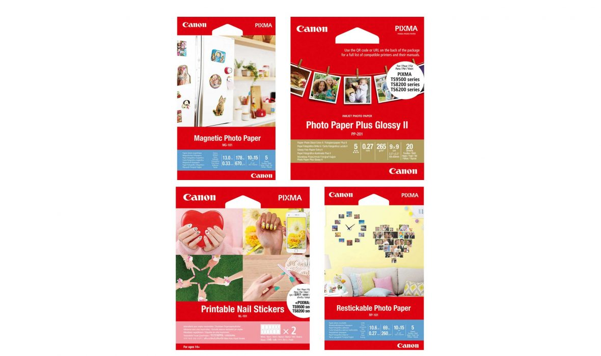 canon-papiers-photo-utilisation-creative