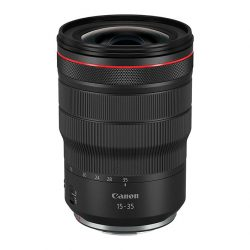 canon-rf-15-35-mm-f2_8-l-is-usm-01-1000px