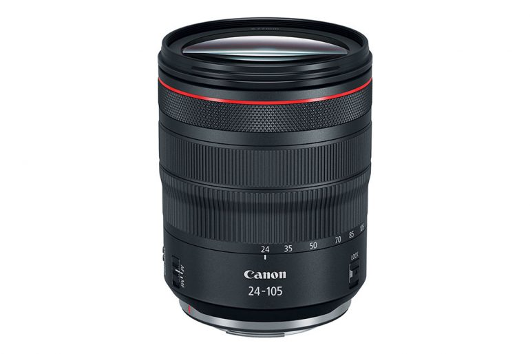 canon-rf-24-105mm-f4-l-is-usm-01-1000px