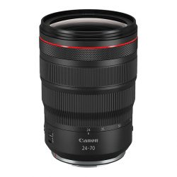 canon-rf-24-70-mm-f2_8-l-is-usm-01-1000px