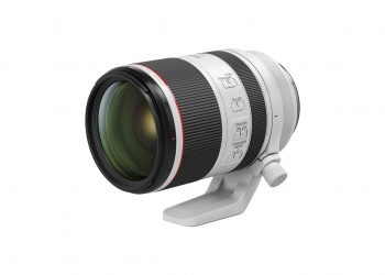 canon-rf-70-200-mm-f2_8-l-is-usm-01-1500px