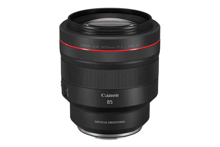 canon-rf-85-mm-f1_2-l-is-usm-ds-01-1000px