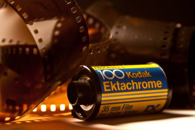 ektachrome-2