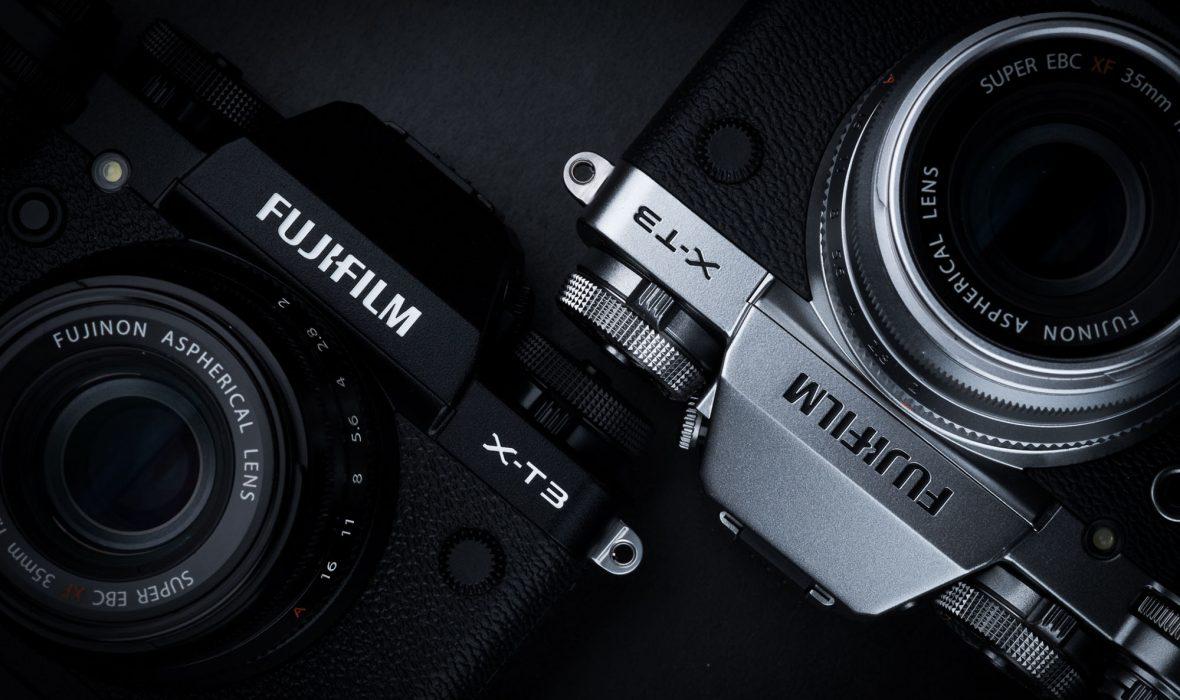 fujifilm-x-t3-01-2000px