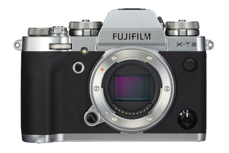 fujifilm-x-t3-02-1000px