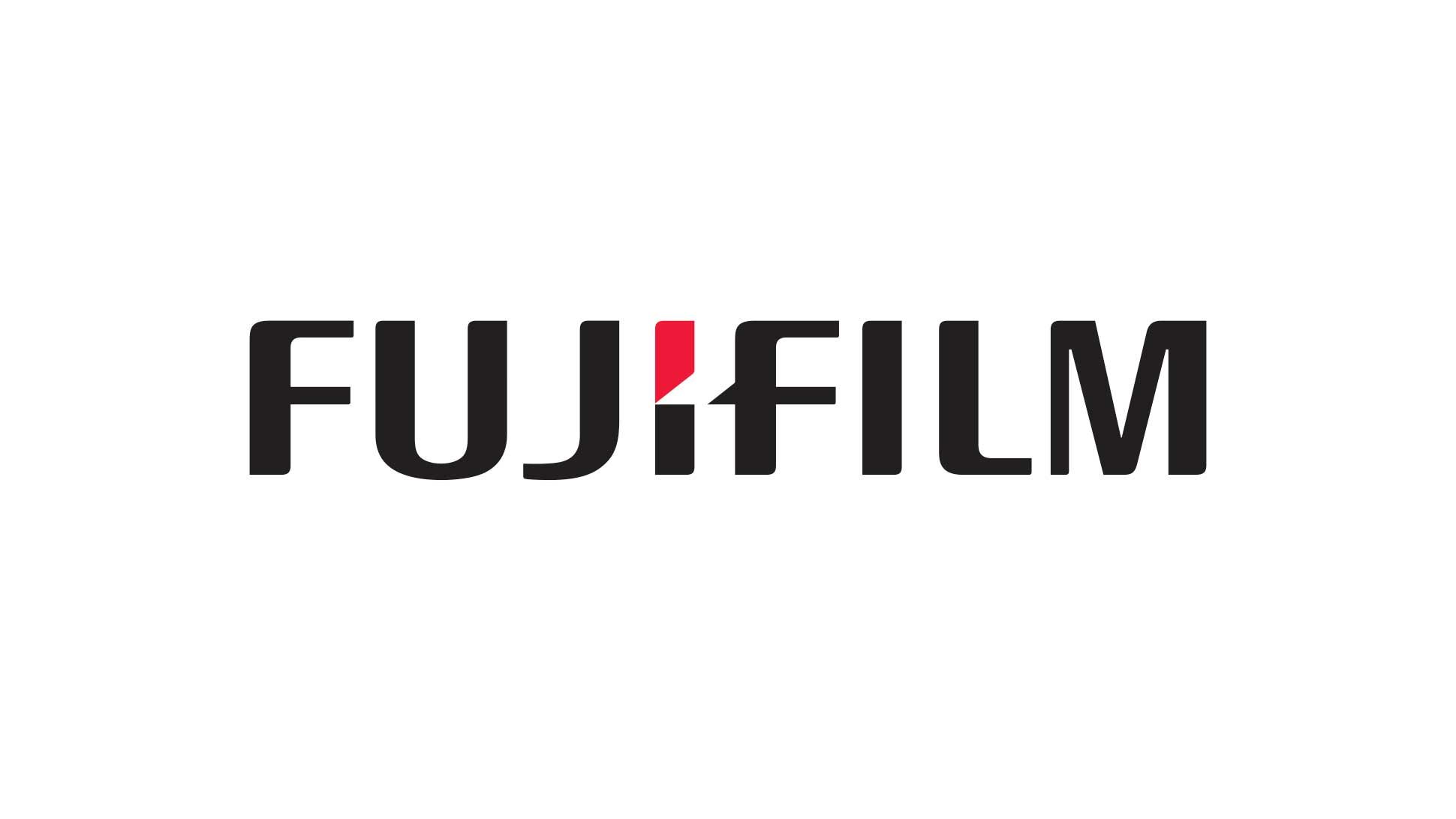 Fujifilm : des mises à jour pour les X-T3 et X-Pro 3