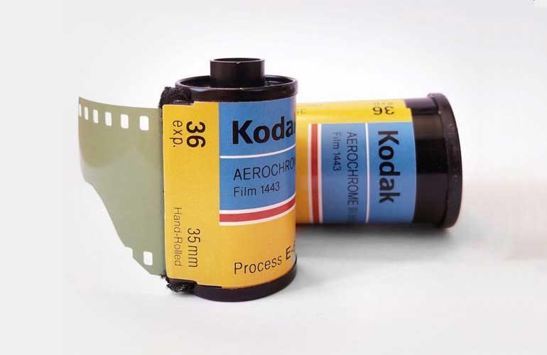 ir-chrome-filtre-3