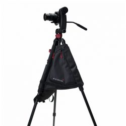 kite-optics-viato-04-770px