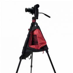 kite-optics-viato-05-770px