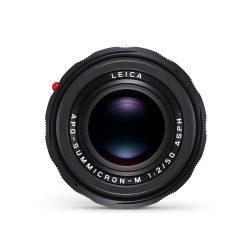 leica-apo-summicron-m-50mm-f2-asph-03-1000px