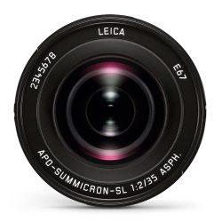 leica-apo-summicron-sl-35mm-f2-asph-03-1000px