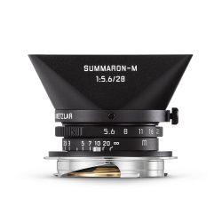 leica-summaron-m-28mm-f56-01-1000px