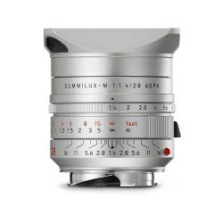 leica-summilux-m-28mm-f14-asph-01-1000px