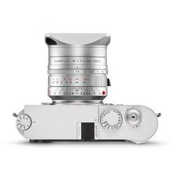 leica-summilux-m-28mm-f14-asph-02-1000px