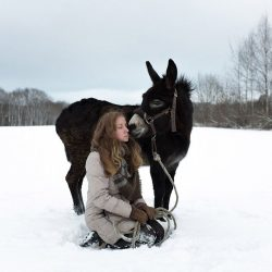 mary-gelman-svetlana-prix-leica-oskar-barnack-newcomer-2018-01-1000px