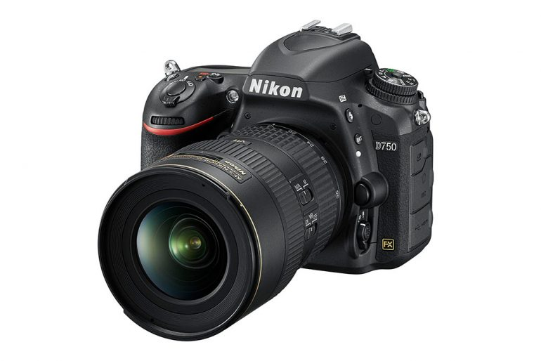 nikon-d750-01-1000px