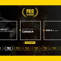 nikon-film-festival-2019-04-1000px