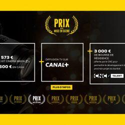 nikon-film-festival-2019-05-1000px