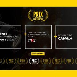 nikon-film-festival-2019-06-1000px