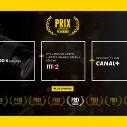 nikon-film-festival-2019-07-1000px