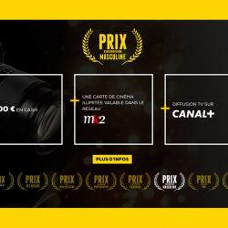 nikon-film-festival-2019-08-1000px
