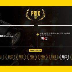 nikon-film-festival-2019-09-1000px