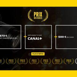 nikon-film-festival-2019-10-1000px