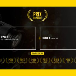 nikon-film-festival-2019-11-1000px