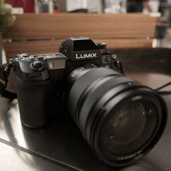 panasonic-Lumix-s1r-S1-images-01