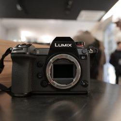 panasonic-Lumix-s1r-S1-images-11