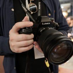 panasonic-Lumix-s1r-S1-images-14