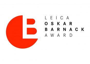 prix-leica-oskar-barnack-2019-01-1500px