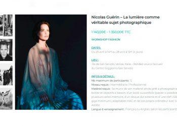 profoto-concours-venezia-photo-workshop