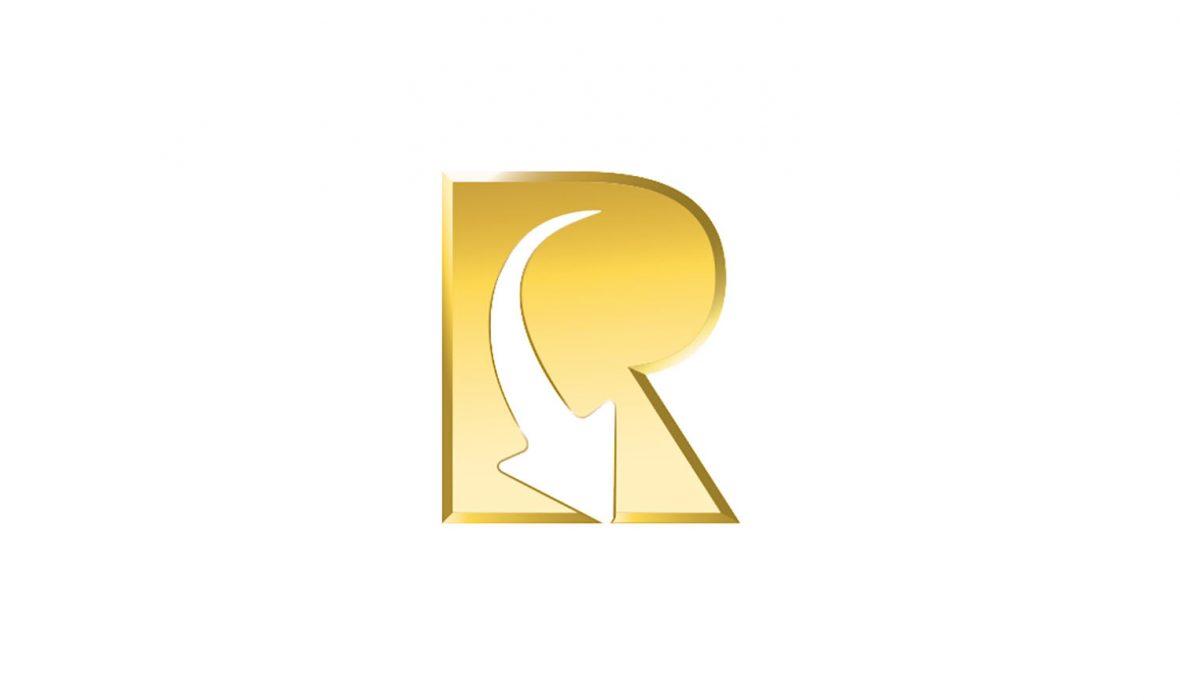 prograde digital d voile un logiciel de r cup ration de donn es lense. Black Bedroom Furniture Sets. Home Design Ideas