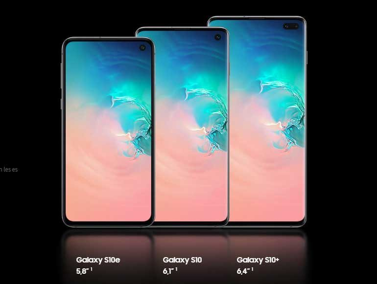 samsung-galaxy-s10-9
