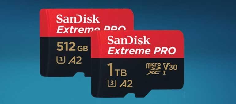 sandisk-extreme-pro-microsd-UHS-I-2