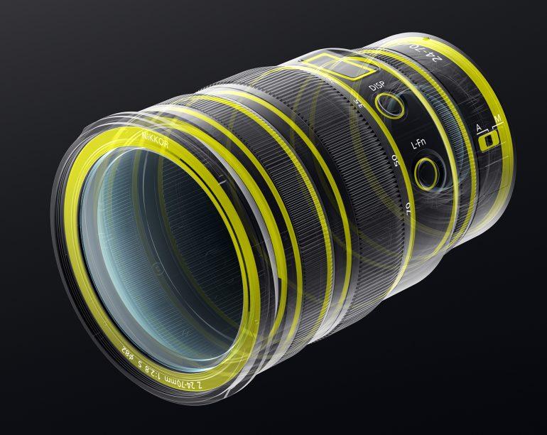 sealing_Z24-70_2.8_lense.fr