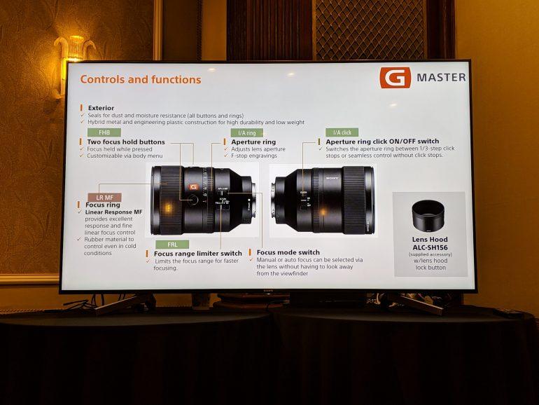 sony-g-master-135-mm-1.8-00