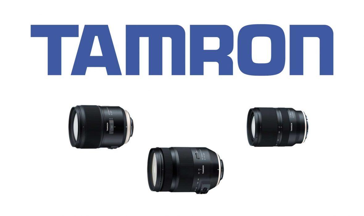 tamron-3-objectifs