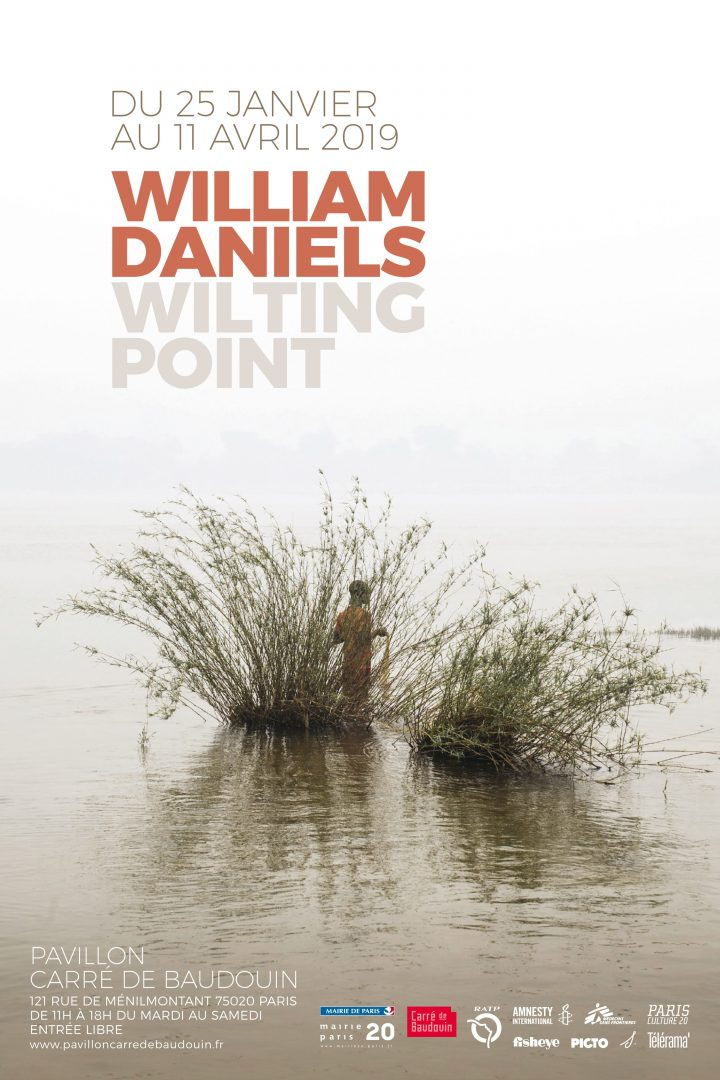 AFFICHE_wilting_point